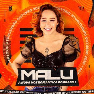 Foto da capa: Atualizadão 2020.2
