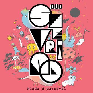 Foto da capa: Ainda é Carnaval