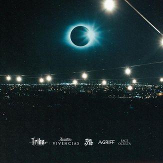 Foto da capa: Eclipse