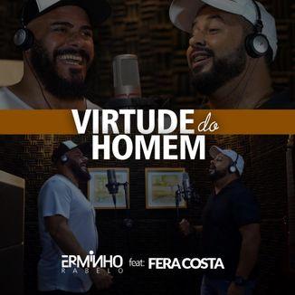 Foto da capa: Erminho Rabelo - Feat: Fera Costa