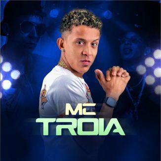 Foto da capa: Arrocha Com Troinha, Vol. 5