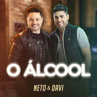 Foto da capa: O Álcool - Single