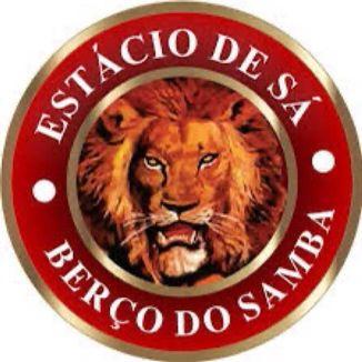 Foto da capa: Estácio De Sá