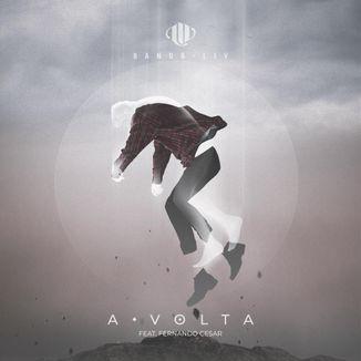 Foto da capa: A Volta - Feat. Fernando Cesar