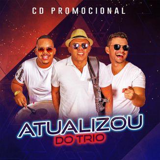 Foto da capa: Atualizou Do Trio