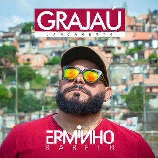 Foto da capa: Grajáu