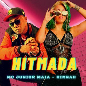 Foto da capa: Hitmada