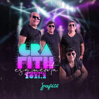 Foto da capa: Promocional 2021.2 - EP Jul
