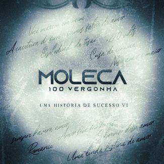 Foto da capa: UMA HISTÓRIA DE SUCESSO VI