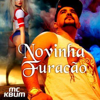 Foto da capa: Novinha Furacão