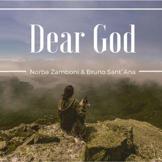 Foto da capa: Dear God