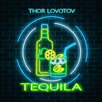Foto da capa: Tequila