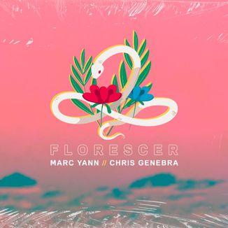 Foto da capa: Florescer - Remix