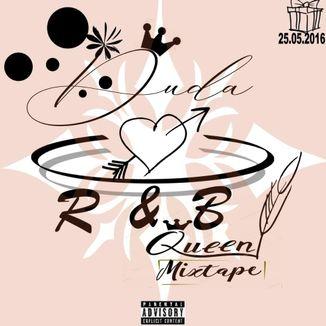 Foto da capa: R&B Queen