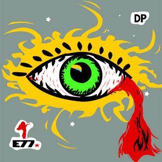 Foto da capa: E77 - DP