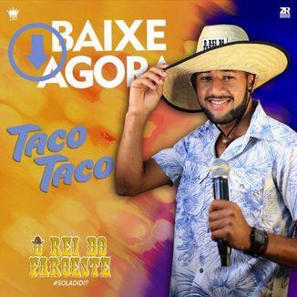 Foto da capa: Taco Taco