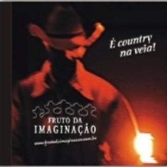 Foto da capa: Country na Veia!