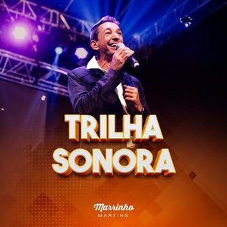 Foto da capa: Trilha Sonora