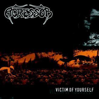 Foto da capa: VICTIM OF YOURSELF