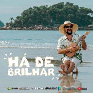 Foto da capa: Há de Brilhar