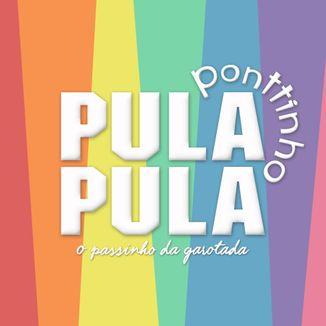Foto da capa: Pula Pula