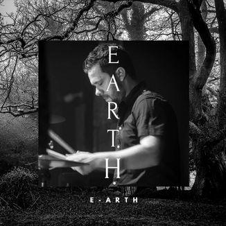 Foto da capa: E-Arth