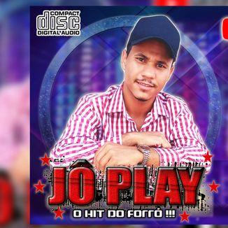 Foto da capa: JÔ PLAY O HIT DO FORRÓ