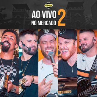 Foto da capa: Ao Vivo Mercado 2