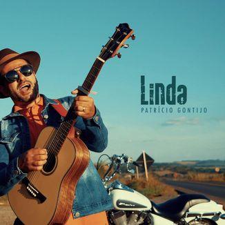Foto da capa: Linda