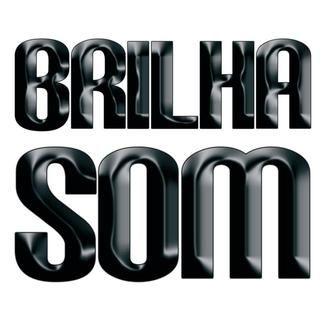 Foto da capa: Brilha Som 2015