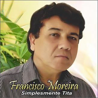 Foto da capa: Pop Romântico