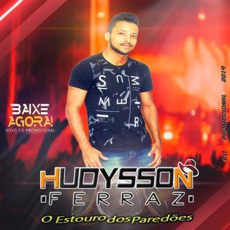 Foto da capa: Hudysson Ferraz - O Estouro dos Paredões