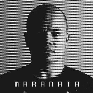 Foto da capa: Maranata