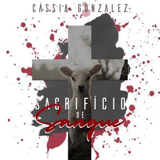 Foto da capa: Sacrifício de Sangue