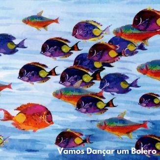 Foto da capa: Vamos Dançar Um Bolero