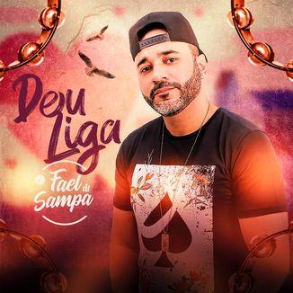 Foto da capa: Deu Liga (Eu Tô Louco)