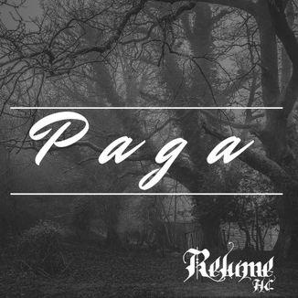 Foto da capa: Paga