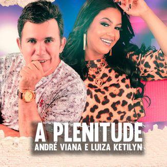 Foto da capa: A Plenitude