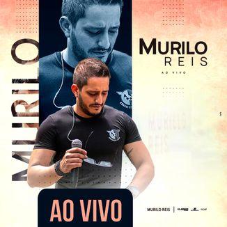 Foto da capa: MURILO REIS - POCKET SHOW AO VIVO 2020