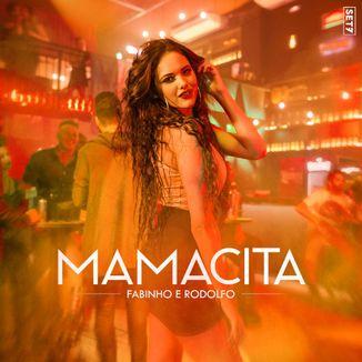 Foto da capa: Mamacita