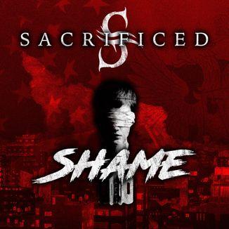 Foto da capa: Shame