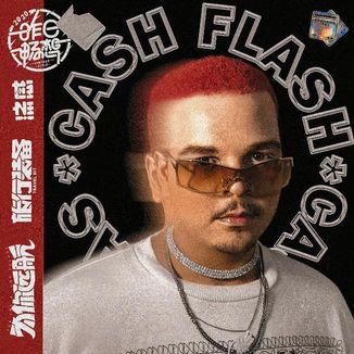 Foto da capa: Cash Flash