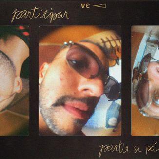 Foto da capa: Participar (Partir Se Pá)