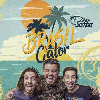 Foto da capa: Brasil Calor