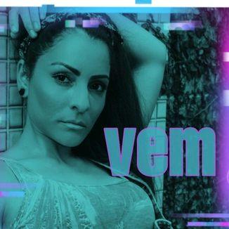Foto da capa: VEM