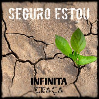 Foto da capa: SEGURO ESTOU