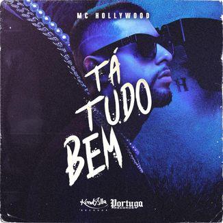 Foto da capa: Tá Tudo Bem