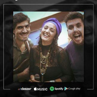 Foto da capa: Aiii, o Samba!