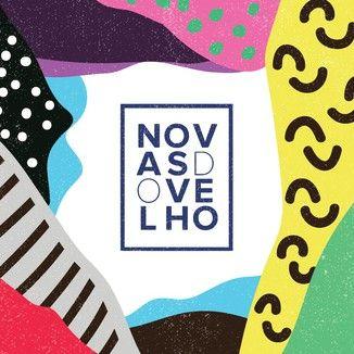 Foto da capa: NOVAS DO VELHO