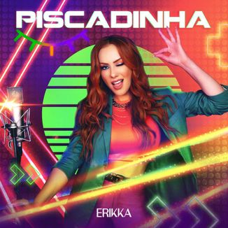 Foto da capa: Piscadinha